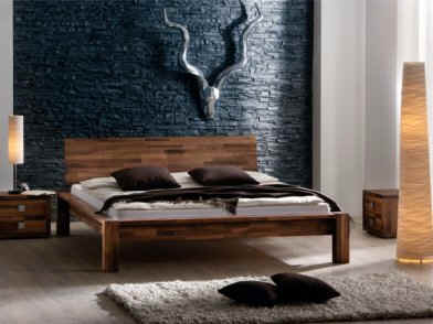 aquatherm wasserbetten das preiswerte wasserbett seit 1982. Black Bedroom Furniture Sets. Home Design Ideas